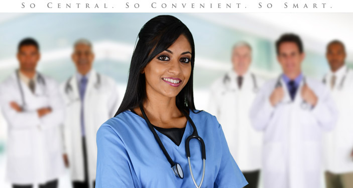Medical / Healthcare Directory